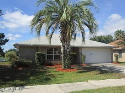 12422 Apple Leaf Dr, Jacksonville, FL 32224 - #: 886110