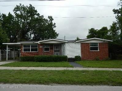 2145 N Davis St, Jacksonville, FL 32209 - #: 886111
