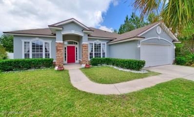 32444 Fern Parke Way, Fernandina Beach, FL 32034 - #: 886226