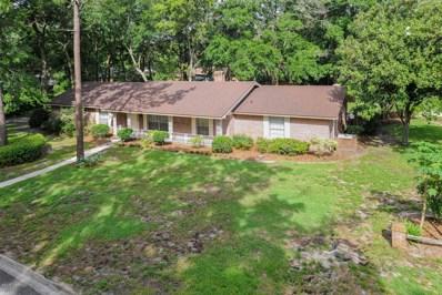 4120 Old Mill Cove Trl E, Jacksonville, FL 32277 - #: 886263