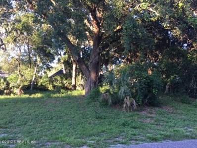 0 Rivercrest Dr, Jacksonville, FL 32226 - #: 886318