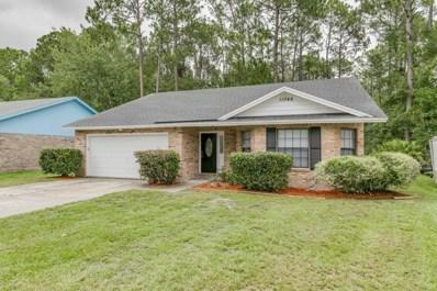 11349 Blossom Ridge Dr, Jacksonville, FL 32218 - #: 886487
