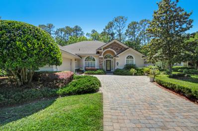 800 Cypress Crossing Trl, St Augustine, FL 32095 - MLS#: 886545