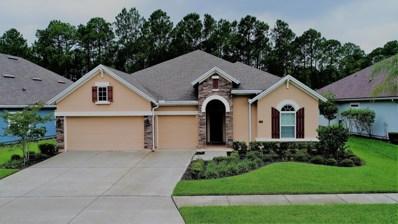 3704 Crossview Dr, Jacksonville, FL 32224 - #: 886589