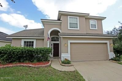 14773 Bulow Creek Dr, Jacksonville, FL 32258 - #: 886725