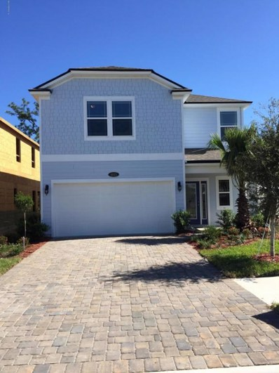 4013 Coastal Cove Cir, Jacksonville, FL 32224 - #: 886782