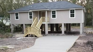4189 Lazy Acres Rd, Middleburg, FL 32068 - #: 886822