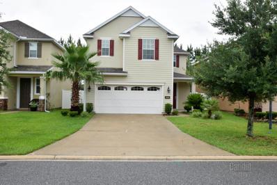 3818 Chasing Falls Rd, Orange Park, FL 32065 - #: 886923