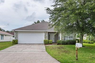 2029 Wyndham Hollow Ct, Jacksonville, FL 32246 - #: 886982
