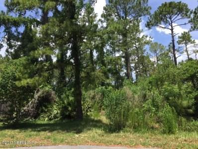 951 Irma Way, St Augustine, FL 32086 - #: 887142