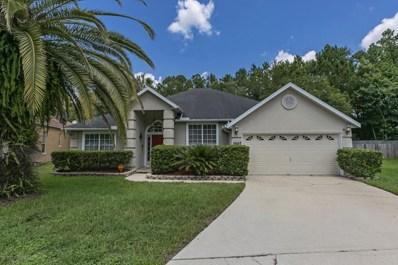 5607 Brampton Falls Ln, Jacksonville, FL 32258 - #: 887292