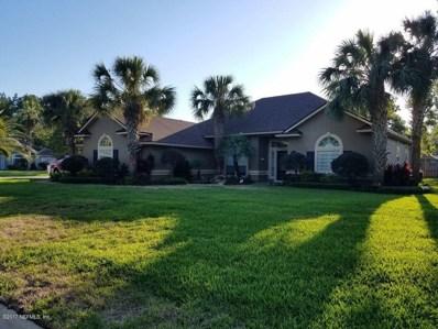 240 Elmwood Dr, Jacksonville, FL 32259 - #: 887295