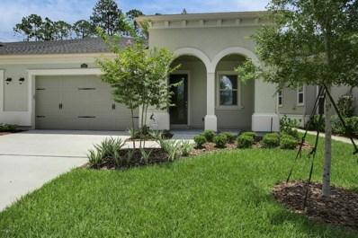 111 Crestway Ln, Jacksonville, FL 32081 - #: 887356