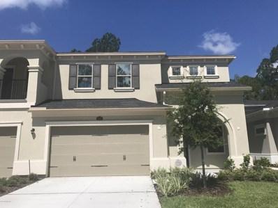 290 Wingstone Dr, Jacksonville, FL 32801 - #: 887419