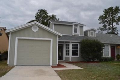 11756 Wattle Tree Rd N, Jacksonville, FL 32246 - #: 887504