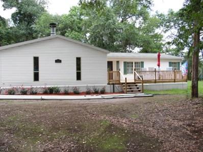 Jacksonville, FL home for sale located at 3915 Starratt Rd, Jacksonville, FL 32226