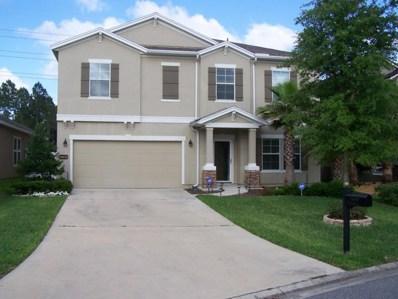 15632 Tisons Bluff Rd, Jacksonville, FL 32218 - #: 887595