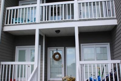 622 Ponte Vedra Blvd UNIT D5, Ponte Vedra Beach, FL 32082 - #: 887603