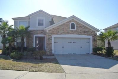 8230 Highgate Dr, Jacksonville, FL 32216 - #: 887620