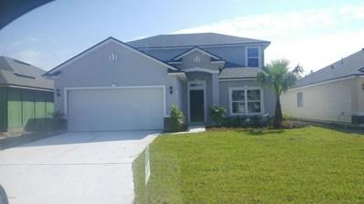 2033 Patriot Walk Dr, Jacksonville, FL 32221 - #: 887672