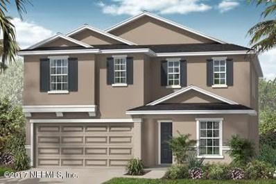 7622 Fanning Dr, Jacksonville, FL 32244 - #: 887801