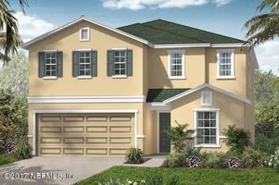 7628 Fanning Dr, Jacksonville, FL 32244 - #: 887819