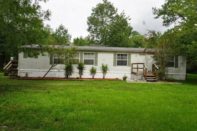 4433 Lori Loop Rd, Keystone Heights, FL 32656 - #: 887840