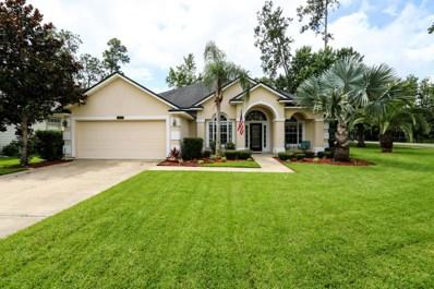 1485 Walnut Creek Dr, Orange Park, FL 32003 - #: 887903