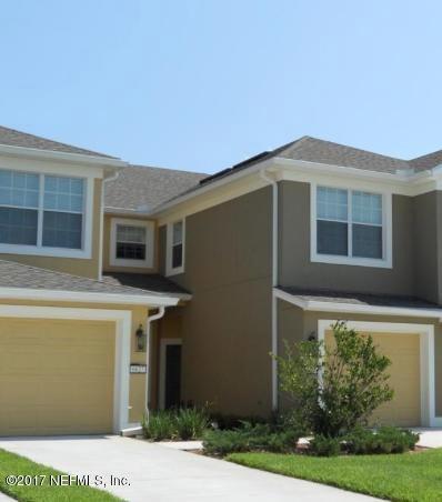 6646 White Blossom Cir UNIT 32E, Jacksonville, FL 32258 - #: 887988