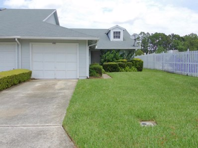 4561 Cabbage Pond Dr, Jacksonville, FL 32257 - #: 888065