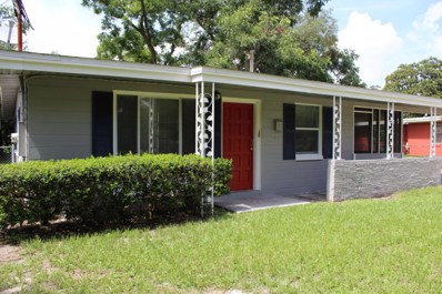 919 Baywood St, Jacksonville, FL 32206 - #: 888126
