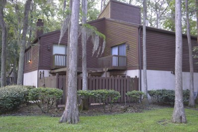 10427 Big Tree Cir W, Jacksonville, FL 32257 - #: 888128