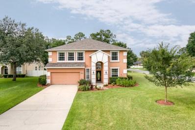1501 Alton Ct, Jacksonville, FL 32259 - #: 888171