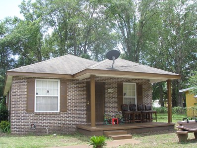 4224 Katanga Dr N, Jacksonville, FL 32209 - #: 888224