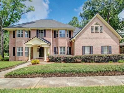 2809 Christopher Creek Rd N, Jacksonville, FL 32217 - #: 888398