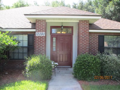 12280 Mountain View Ter, Jacksonville, FL 32225 - #: 888410