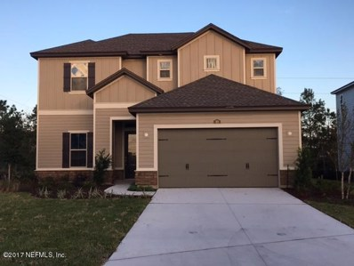 99 Starlis Pl, St Johns, FL 32258 - #: 888535