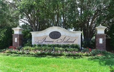 7691 Saw Timber Ln, Jacksonville, FL 32256 - #: 888577