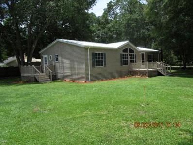 Hilliard, FL 32046