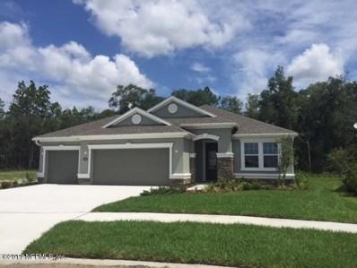 14845 Durbin Cove Way, Jacksonville, FL 32258 - #: 888682