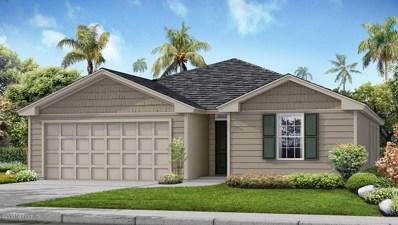 2138 Tyson Lake Dr, Jacksonville, FL 32221 - MLS#: 888743