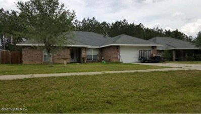 2145 Pine Tree Ln, Middleburg, FL 32068 - #: 888749