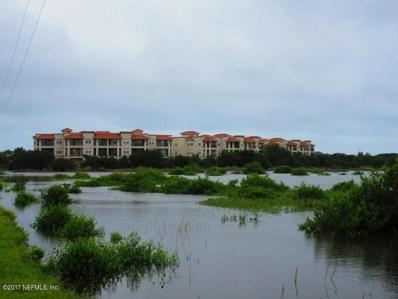 140 Pantano Cay Blvd UNIT 1202, St Augustine, FL 32080 - #: 888835
