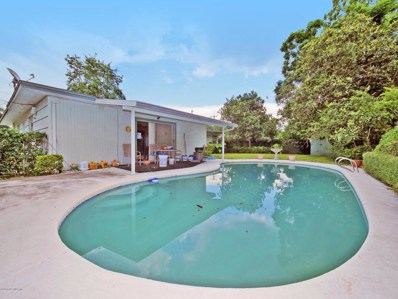 826 Seabrook Cove Rd, Jacksonville, FL 32211 - #: 888909