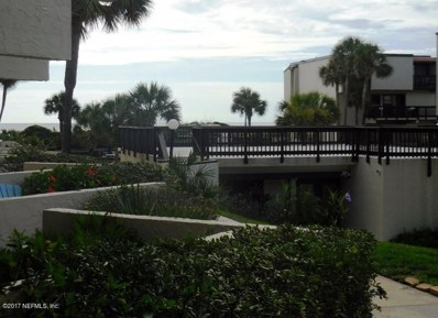 5650 1 A1A Scenic UNIT C109, St Augustine, FL 32080 - #: 889055