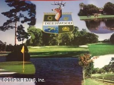 10131 Cross Green Way UNIT 111, Jacksonville, FL 32256 - #: 889280