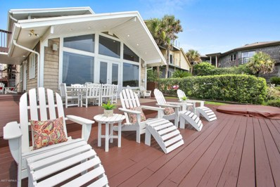 1785 Beach Ave, Atlantic Beach, FL 32233 - #: 889328