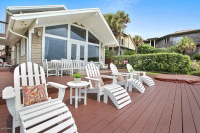 1785 Beach Ave, Atlantic Beach, FL 32233 - #: 889328