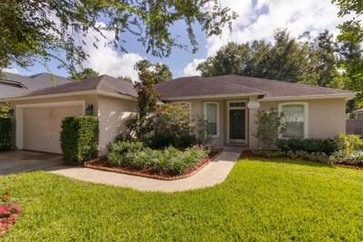 8599 Crooked Tree Dr, Jacksonville, FL 32256 - #: 889423