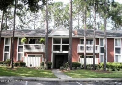 8880 Old Kings Rd S UNIT 42, Jacksonville, FL 32257 - #: 889471